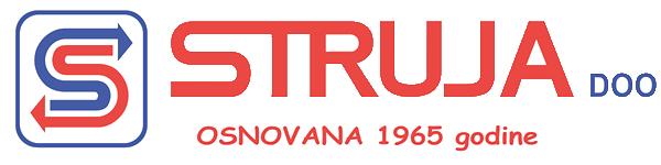 Struja Novi Sad